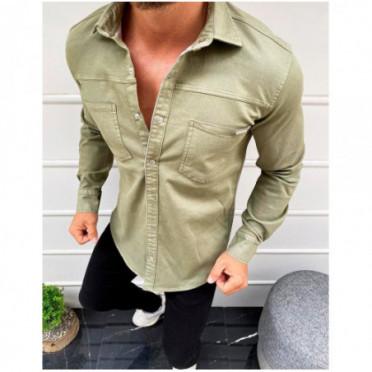 Marškiniai (DX1929) - Drabuziai internetu