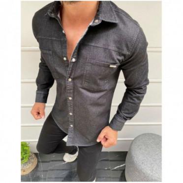 Marškiniai (DX1930) - Drabuziai internetu
