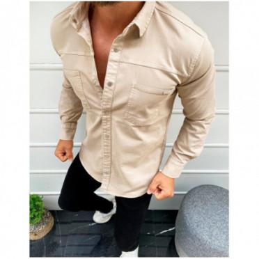 Marškiniai (DX1932) - Drabuziai internetu