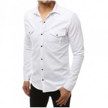 Marškiniai (DX1926) - Drabuziai internetu