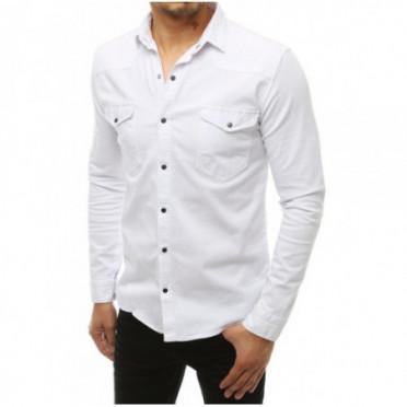 Marškiniai (DX1933) - Drabuziai internetu