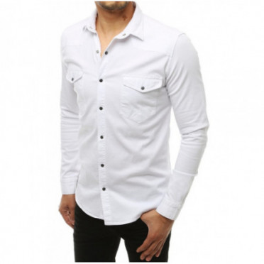 Marškiniai (DX1934) - Drabuziai internetu