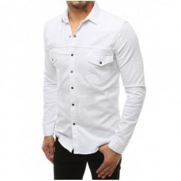 Marškiniai (DX1935) - Drabuziai internetu