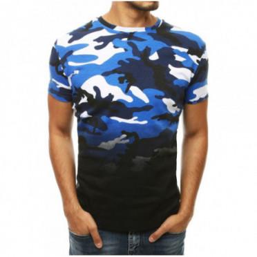 Marškinėliai (RX4144) - Drabuziai rubai internetu