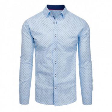 Marškiniai (DX1936) - Drabuziai internetu