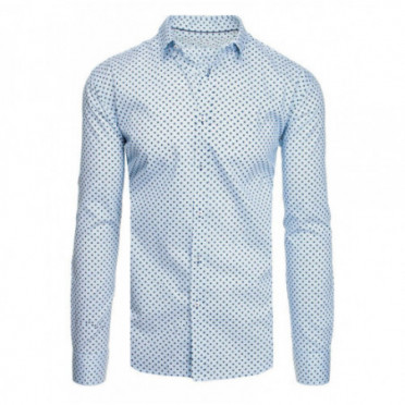 Marškiniai (DX1937) - Drabuziai internetu