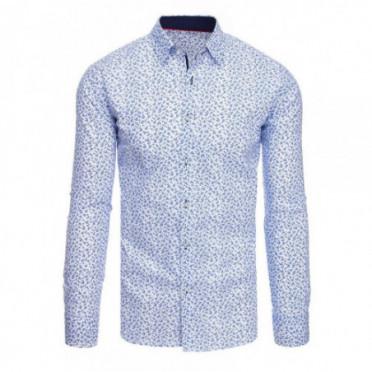 Marškiniai (DX1938) - Drabuziai internetu