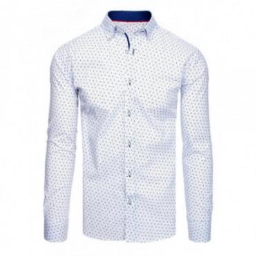 Marškiniai (DX1940) - Drabuziai internetu