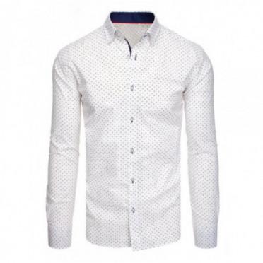 Marškiniai (DX1941) - Drabuziai internetu