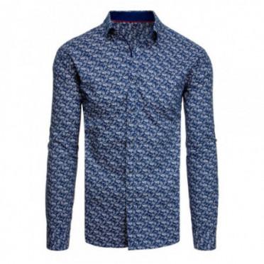 Marškiniai (DX1942) - Drabuziai internetu