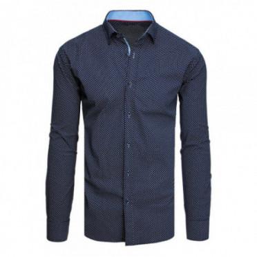 Marškiniai (DX1943)