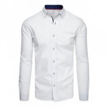 Marškiniai (DX1944) - Drabuziai internetu