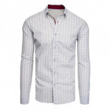 Marškiniai (DX1945) - Drabuziai internetu