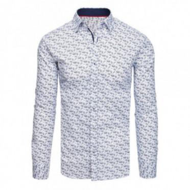 Marškiniai (DX1946) - Drabuziai internetu