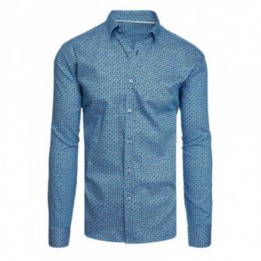 Marškiniai (DX1947) - Drabuziai internetu