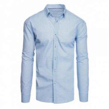 Marškiniai (DX1948) - Drabuziai internetu