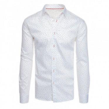 Marškiniai (DX1949) - Drabuziai rubai internetu