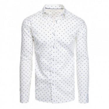 Marškiniai (DX1950) - Drabuziai internetu