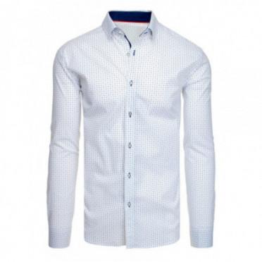 Marškiniai (DX1951) - Drabuziai internetu