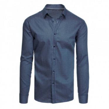 Marškiniai (DX1953) - Drabuziai internetu