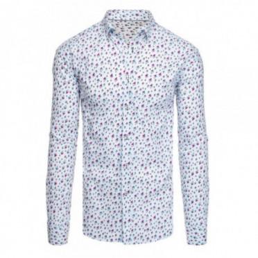 Marškiniai (DX1955) - Drabuziai internetu