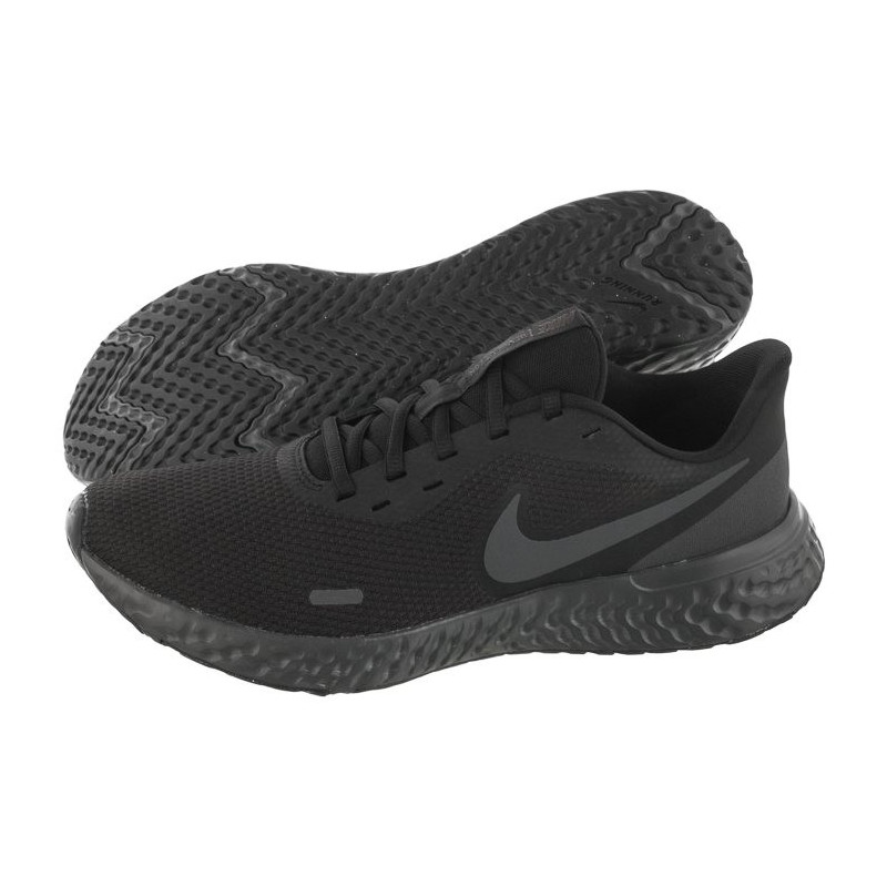 Nike Revolution 5 BQ3204-001 (NI897-a) avalynė