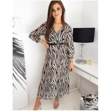 Suknelė (EY1356) - Sukneles