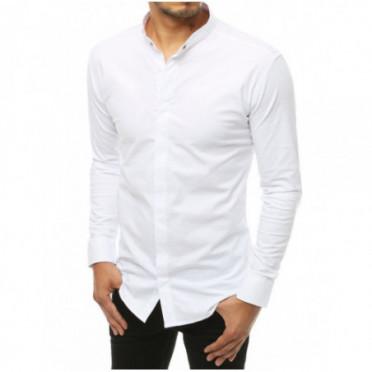 Marškiniai (DX1897) - Drabuziai internetu