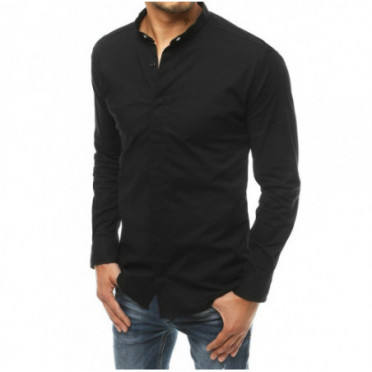 Marškiniai (DX1898) - Drabuziai internetu