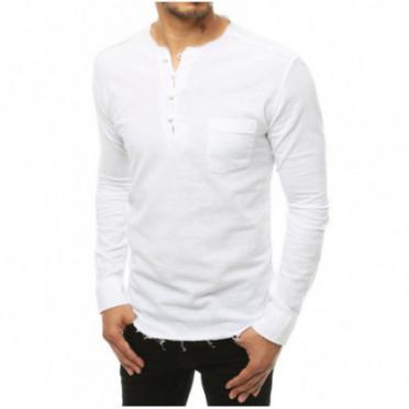 Marškiniai (DX1902) - Drabuziai internetu