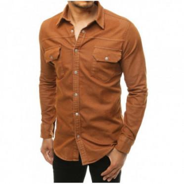 Marškiniai (DX1915) - Drabuziai internetu
