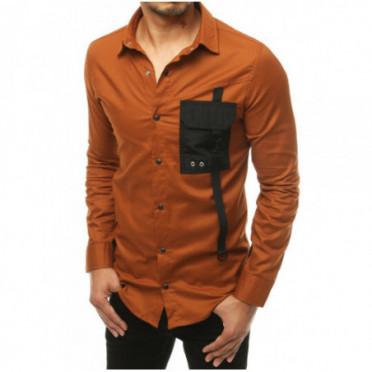 Marškiniai (DX1921) - Drabuziai internetu