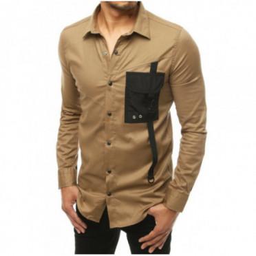 Marškiniai (DX1925) - Drabuziai internetu