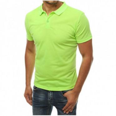 Marškinėliai (PX0310) - Drabuziai rubai internetu