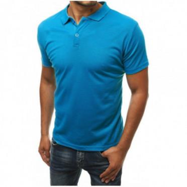 Marškinėliai (PX0311) - Drabuziai rubai internetu