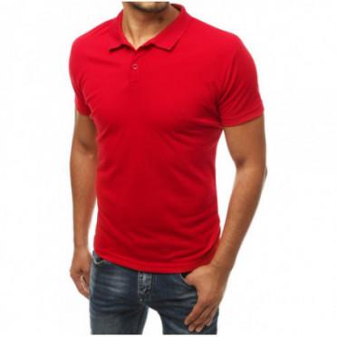 Marškinėliai (PX0312) - Drabuziai rubai internetu