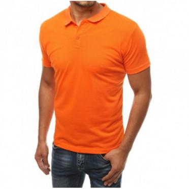 Marškinėliai (PX0313) - Drabuziai rubai internetu