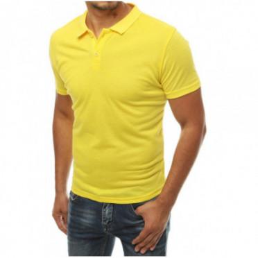 Marškinėliai (PX0314) - Drabuziai rubai internetu