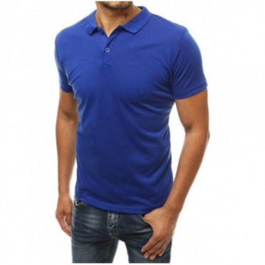 Marškinėliai (PX0316) - Drabuziai rubai internetu