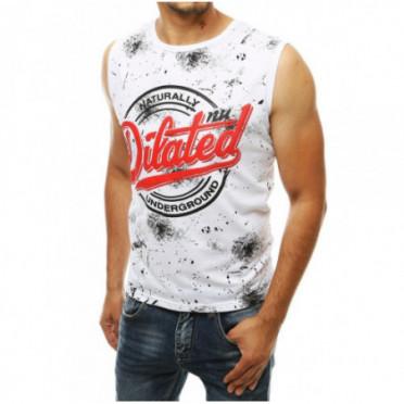 Marškinėliai (RX4295) - Drabuziai rubai internetu