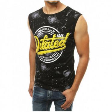 Marškinėliai (RX4296) - Drabuziai rubai internetu