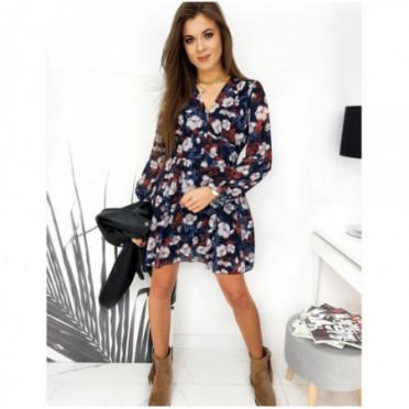 Suknelė (EY1409) - Sukneles internetu