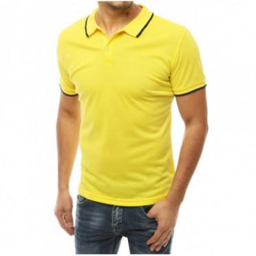 Marškinėliai (PX0315) - Drabuziai rubai internetu