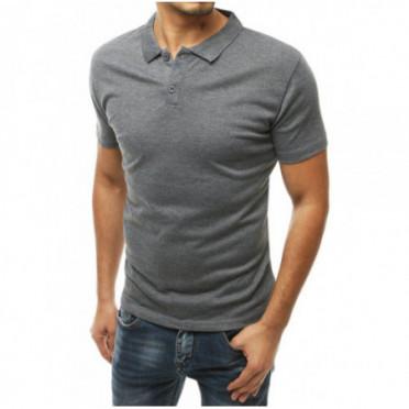 Marškinėliai (PX0317) - Drabuziai rubai internetu