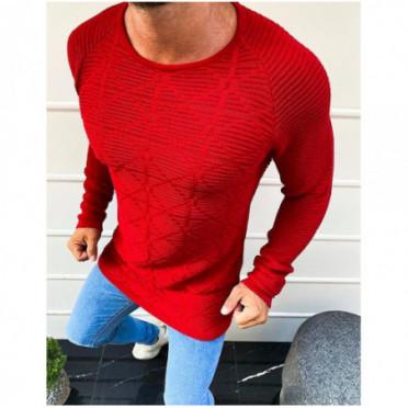 Megztinis (WX1599) - Drabuziai internetu