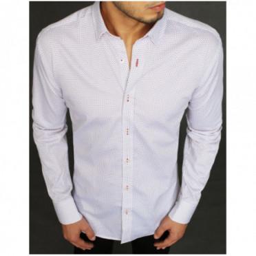 Marškiniai (DX1956) - Drabuziai internetu