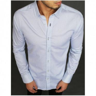 Marškiniai (DX1957) - Drabuziai internetu