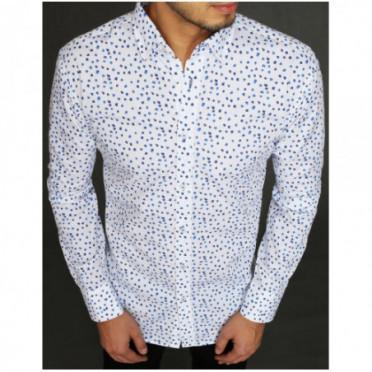 Marškiniai (DX1958) - Drabuziai internetu