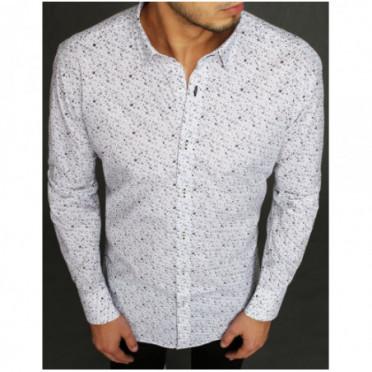 Marškiniai (DX1959) - Drabuziai internetu