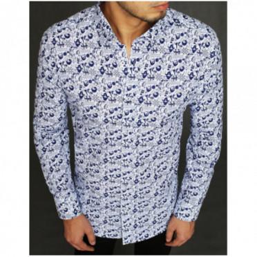 Marškiniai (DX1960) - Drabuziai internetu